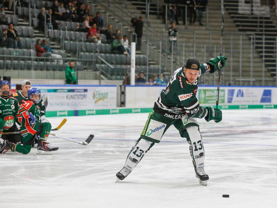 schussgeschwindigkeitsmessung eishockey event hockey