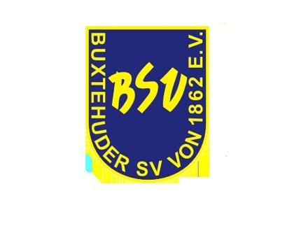 buxtehuder logo