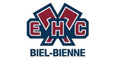 ehcb logo