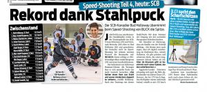 speedmaster eishockey