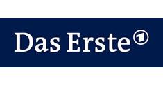 das erste logo