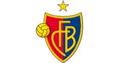 fcbasel logo