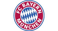 fcbayern logo