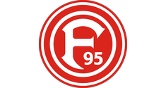 fortuna duesseldorf logo