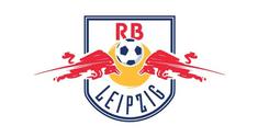 reb bull leipzig logo