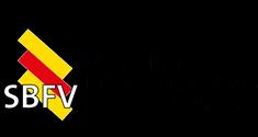 sbfv logo