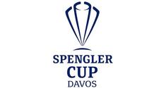 spenglercup logo
