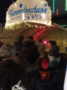 event tool for christmas markets-singen