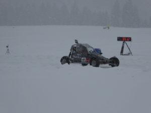 ice racing_speed measurement