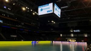 speed presenting-handball bundesliga-sponsoring