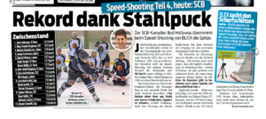 speedmaster-blick.ch-campaign-swiss hockey league