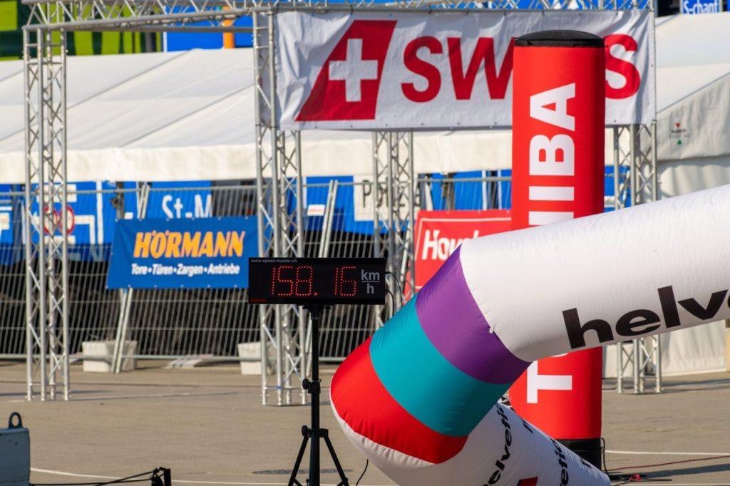 Crash Drohnenrennen_Swiss Drone League