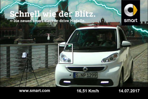 Foto Tool Software Speedmaster Messung Program