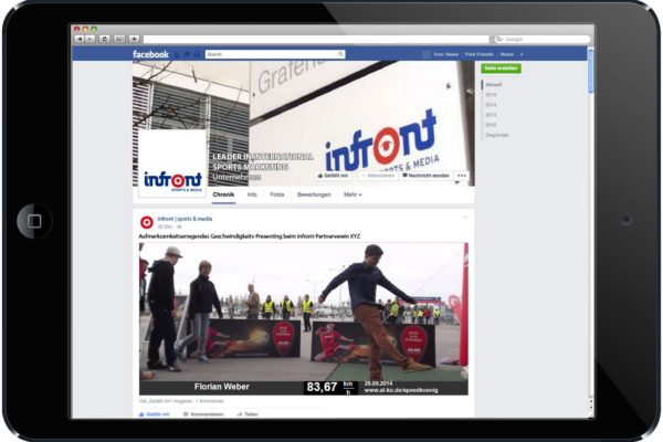 FotoTool interfaces automatic uploads